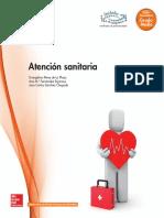 Atencion-Sanitaria-2013-McGraw-Hill-Grado-Medio.pdf