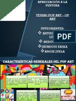 POP-ART-OP-ART