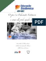 OqueeaEduSistemica.pdf
