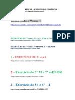 PACOTE-CADÊNCIA-CAVACO.doc