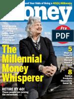 Money USA 2018-05