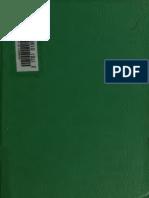 primitivesociety00lowiuoft.pdf