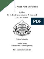 S. E. Instrumentation_2015-11!7!16
