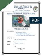 AUDITORIA FORENSE TRABAJO FINAL.docx