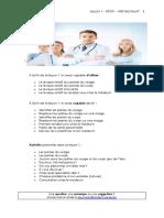 Lecon_1_Allo_docteur_Niveaux_A1.1_et_A1..pdf