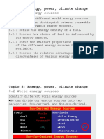 _Topic 8_2__World energy sources.pptx