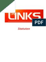 statuten links