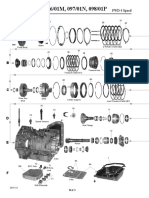 01M-095.pdf