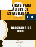 Técnicas-para-análisis-de-estabilidad.pptx
