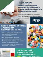 Nova-Rename-Portal.pdf