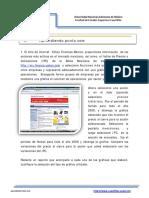 12. APRENDIENDO PUNTO COM.pdf