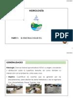 01_BLOQUE_1 (1).pdf