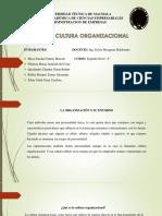 Cultura_organizacional; Grupo 3 (1)