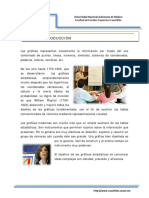 4. INTRODUCCION FORMATO.pdf