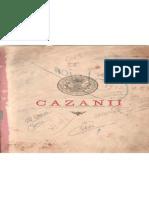 cazanii - 1898.pdf