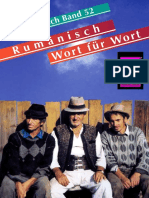Rumanisch.pdf