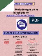 Segundo encuentro.pdf