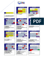 1 - CALENDARIO 2018 DEFINITIVO (1) (1).pdf