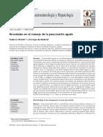 Pancreatitis-aguda-2016.pdf