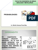 Probabilidades..pptx