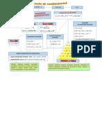 Tabel-Matematica1.docx