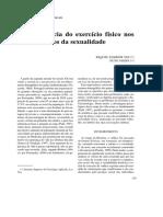 Importância do Exercicio Fisico na velhice.pdf