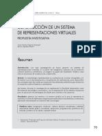 488-505-1-PB (1).pdf