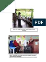 Gambar program LINUS 2.0 2018.docx