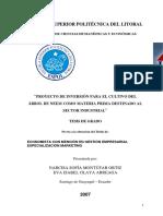 DOC-20190114-WA0030.docx