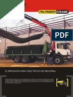 PKB 15500 espanhol.pdf