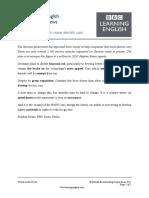 110518144936_110518_witn_electric_cars.pdf