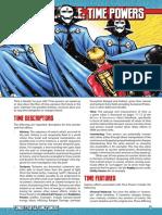212633294-Power-Profile-Time-Powers.pdf