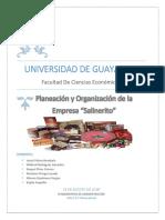 PROYECTO SEGUNDO PARCIAL DE FUNDAMENTOS MARCELITO.docx
