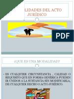 MODALIDADES ACTO JDCO..pdf