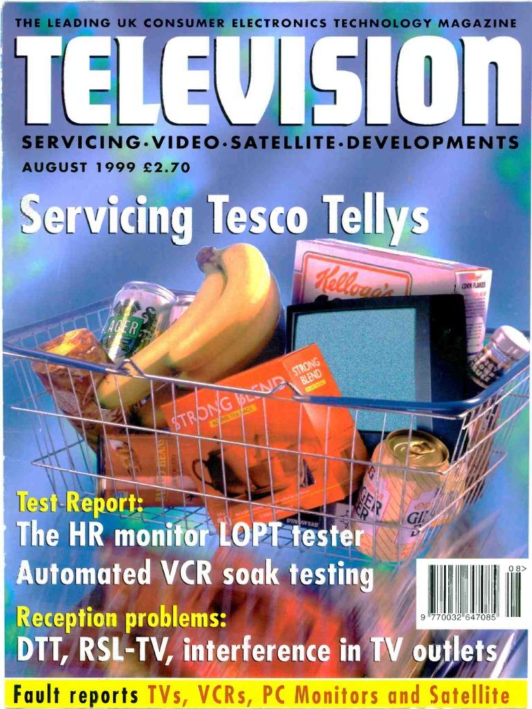 Tda5850 Ebook Download