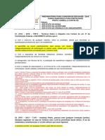 QUESTÕES CF COMENTADAS.docx