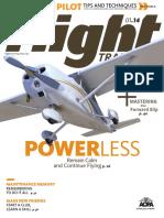 Flight Training Magazine January 2014.pdf