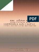de_landa002.pdf