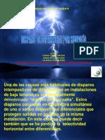ppoint_disparo_de_diferencial_por_simpatia.ppt