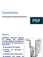Excavaciones (v.2010)