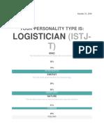 personality.docx