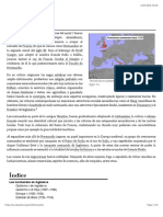 Normandos - Wikipedia, La Enciclopedia Libre