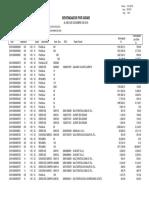 D_SIAF_SP$_SIAF_VFP_reports_adm_16_operacion_pendiente.frx.pdf