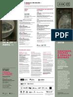 Desd._DMBelem.pdf