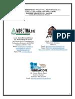 Informe EPU Nacionalidad