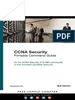 Ccna Security Command Guide