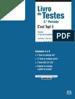 Livro de Testes - 3.º Período.pdf