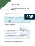 316672465-Codificacion-de-Bombas-Rotativas.docx