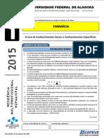 Prova - FARMACIA.pdf