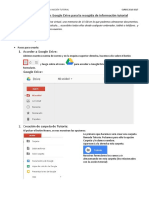Manual Formulario Google